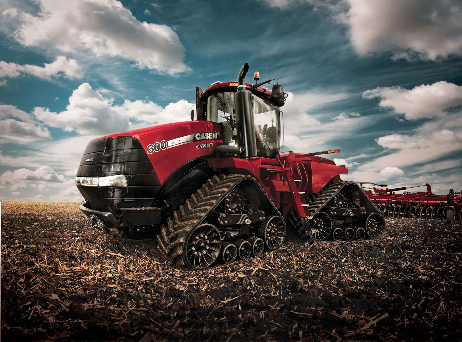 international tractor wallpaper - photo #30