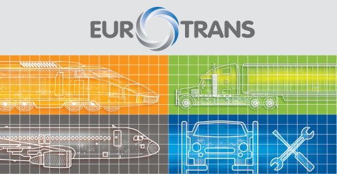 EUROTRANS visual