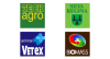 Visit the agricultural tradefairs Techagro, Silva Regina, Biomass,  Animal Vetex in Brno, Czech republic