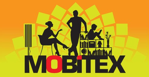 MOBITEX visual