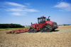 CASE IH 620 QUADTRAC Hi-ESCR Tier 4 Final