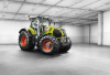 Wheeled tractor CLAAS AXION 800 CMATIC