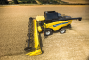 New Holland CX8080 Elevation SmartTrax