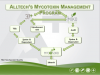 Mycotoxin management programme