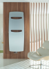 Zehnder Vitalo. New generation of towel radiators