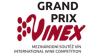 Offer of accommodation:<br /> GRAND PRIX VINEX • 25.-26.5. 2019