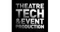 THEATRE TECH & EVENT PRODUCTION