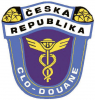 General Directorate of Customs<br>The Customs Administration of the Czech Republic