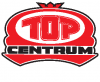 TOP CENTRUM CZ s.r.o.