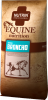 NUTRIN Equine Nutrition