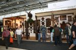 National Gamekeeping Show 2015