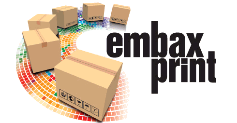 EmbaxPrint visual