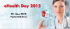 eHealth Day 2015