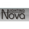 NOVA LIGHTING, s.r.o.