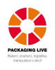 PACKAGING LIVE to rozbalí v pavilonu G1
