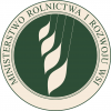 POLAND  – Ministry of Agriculture and Rural Development