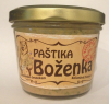 Boženka paté with bear garlic
