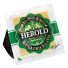 Herold –natural hard cheese