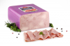Viktorie ham – highest quality