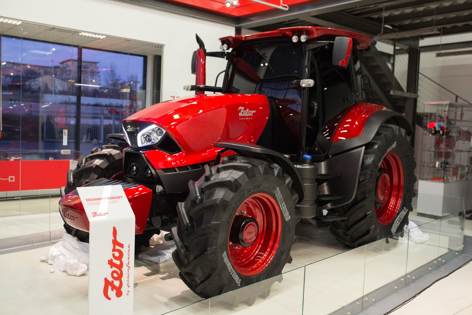 65 together with Past Present And Future All Present Zetor Brand At further 2001ducati996 also Projecttruck as well Showitemimage. on complete engine