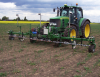 GARFORD RoboCrop SPOT SPRAYER