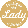Boutique Lady collection
