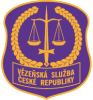 Prison Service of the Czech Republic