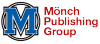 MÖNCH PUBLISHING GROUP