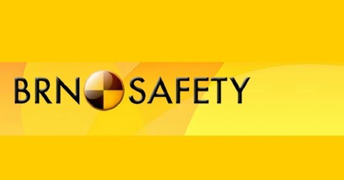 BRNOSAFETY 2013 visual