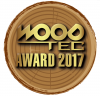 WOOD-TEC Award winning exhibits