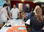 Podlaha surgical days 2017