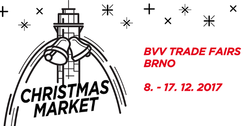 Christmas Market visual