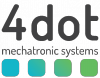 4dot Mechatronics Systems s.r.o.