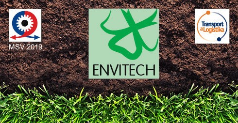 ENVITECH visual