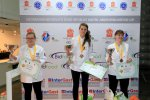 Gastro Junior Brno – Bidfood Cup 2019