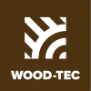 WOODTEC will not take place this year