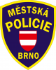 The Statutory City of Brno – Brno Municipal Police