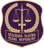 IDET ARENA: Prison Service of the Czech Republic