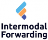Intermodal Forwarding