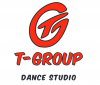 T-Group Dance Studio