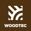 WOODTEC 2020 will be held from 21 to 23 October