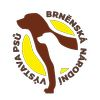 Brno National Dog Show logo